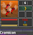 Cromicon.PNG